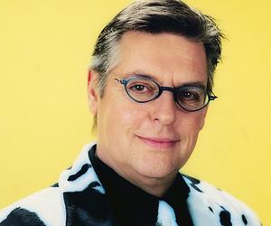 Hans van der Togt wil programma bij Omroep MAX
