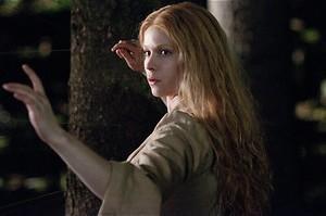 Hansel & Gretel: Witch Hunters: Hans en Grietje jagen op heksen
