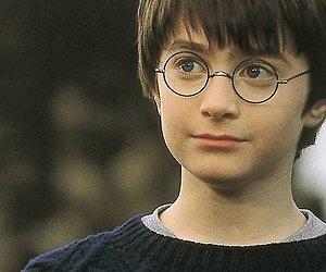 Netflix koopt rechten Harry Potterfilms