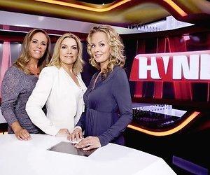 SBS 6 gooit vooravond wéér om: Hart van Nederland om zes uur