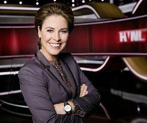 Hart Van Nederland en Shownieuws verkassen naar SBS 9 tijdens voetbal