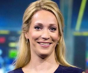 Hélène Hendriks gaat van Fox Sports naar Veronica