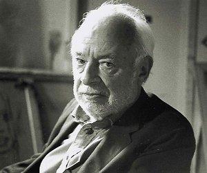 Journalist Henk Hofland (88) overleden