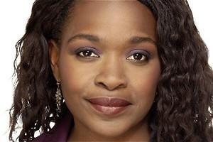 Simone Weimans blikt terug op herdenking slavernijverleden
