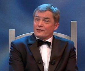 De TV van gisteren: Herman Finkers sluit als winnaar 2015 af