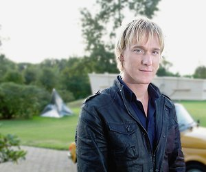 Herman Wegter stopt als televisiepresentator