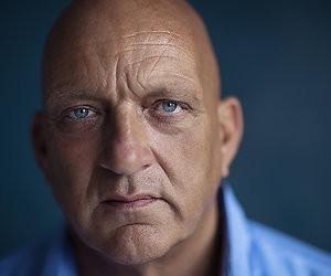 Herman den Blijker van RTL 4 naar Talpa