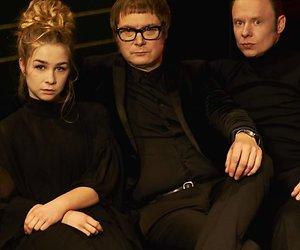 België stuurt Hooverphonic naar Eurovisie Songfestival