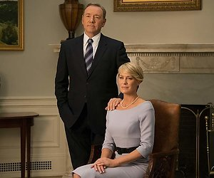 House of Cards krijgt spin-offs