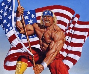 Hulk Hogan vermorzelt mediabedrijf Gawker