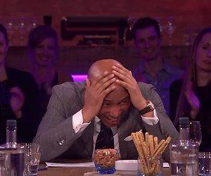 De TV van gisteren: Winst voor RTL 4 dankzij Voice en disco