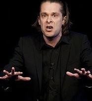Hans Teeuwen komt met online platform