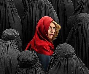 Showtime onthult trailer vierde seizoen Homeland