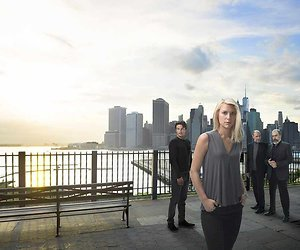 Dit Homeland-personage is écht dood