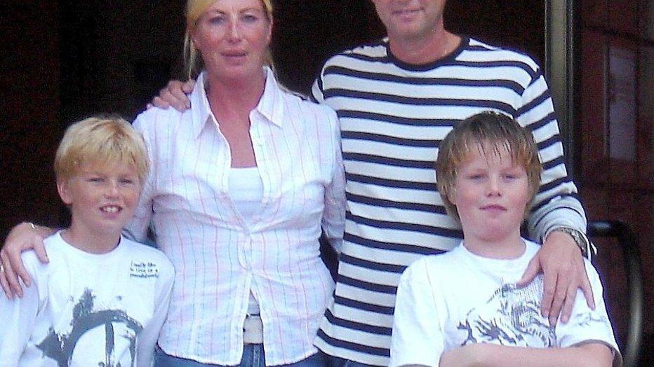 Kijktip: 10 jaar Ik vertrek met Lieke van Lexmond