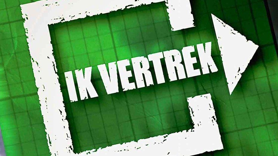 Ik-Vertrek_cropped-41-460-360-33-1-20152.jpg
