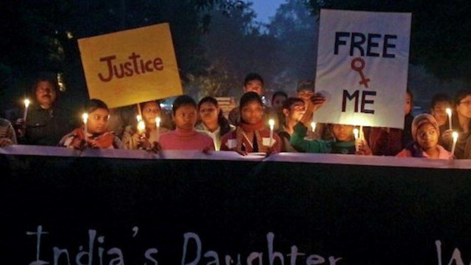 NPO 2 zendt documentaire uit die in India verboden is