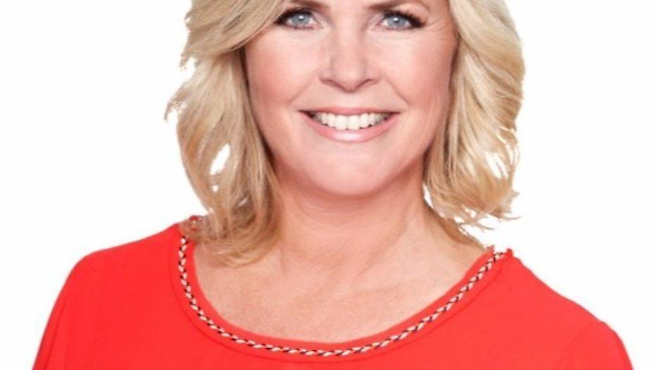 Irene Moors in nieuwe SBS-show op zoek naar beste kookclub