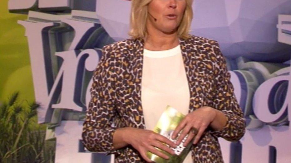 De TV van gisteren: Bescheiden begin voor nieuwe SBS-zaterdagavond