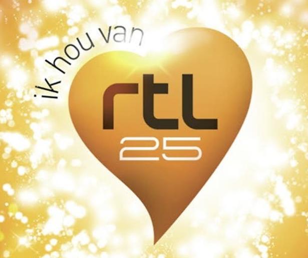 Kijktip: Linda viert 25 jaar RTL 4