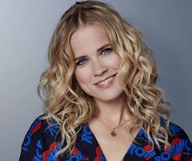 Ilse DeLange keert terug als vaste coach in The Voice Kids