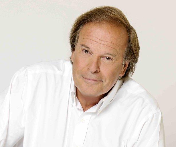 Ivo Niehe wint de Oeuvre-Ring