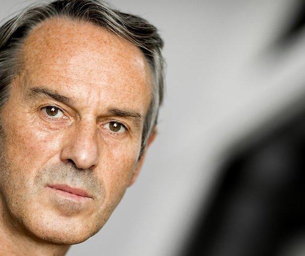 Toneelregisseur Ivo van Hove is zesde Zomergast