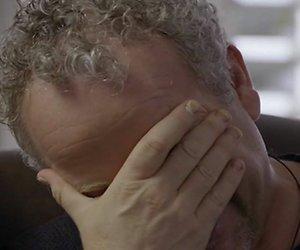 Gordon geeft explosief interview: 'René Froger heeft een enorm drankprobleem'