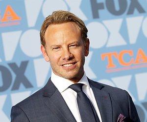 Ian Ziering: Reboot Beverly Hills 90210 maakt mogelijk tóch doorstart