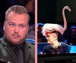 Storm aan kritiek op Idols: Finalisten zouden audities The Voice niet eens halen