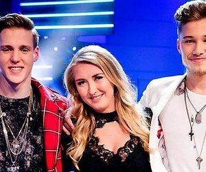 Wie wint Idols 2017?