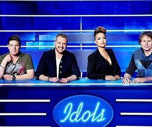De TV van gisteren: Idols weer boven de 1 miljoen