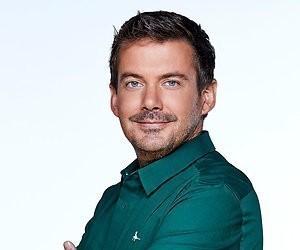 De TV van gisteren: RTL scoort met amusement op dinsdag