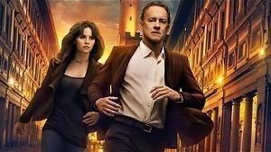 Tom Hanks heeft geheugenverlies