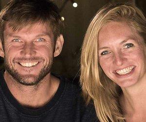 Irene uit Boer Zoekt Vrouw twijfelt over toekomst met Marc