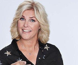 Irene Moors hint naar vertrek bij SBS6