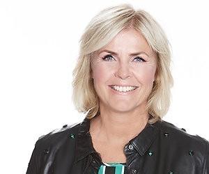 Irene Moors presenteert Doorbakken: 'Dit is de kers op de taart'