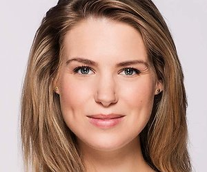 Melissa Drost vervangt Inge Schrama in GTST