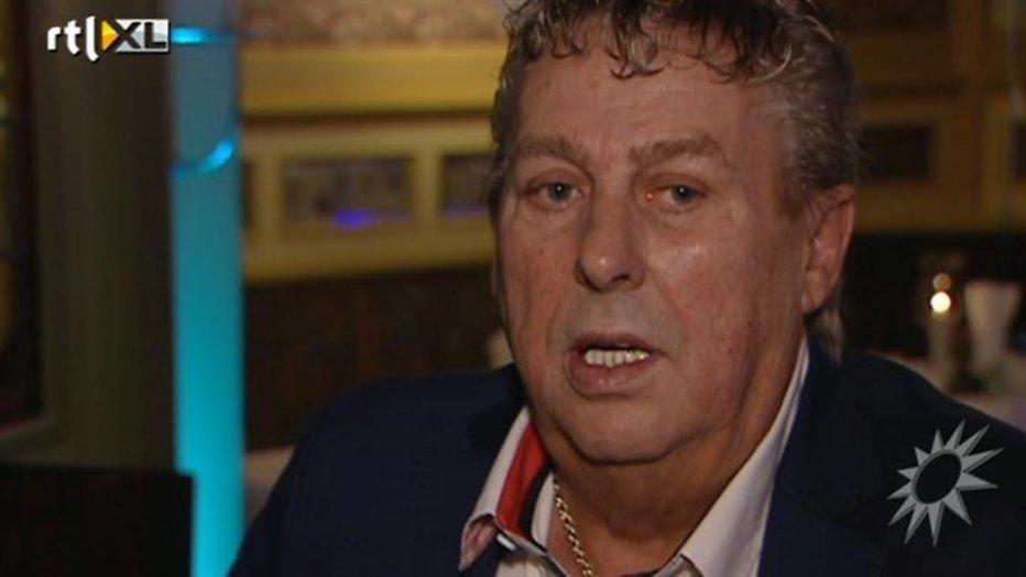 Jaap Buijs (69) overleden