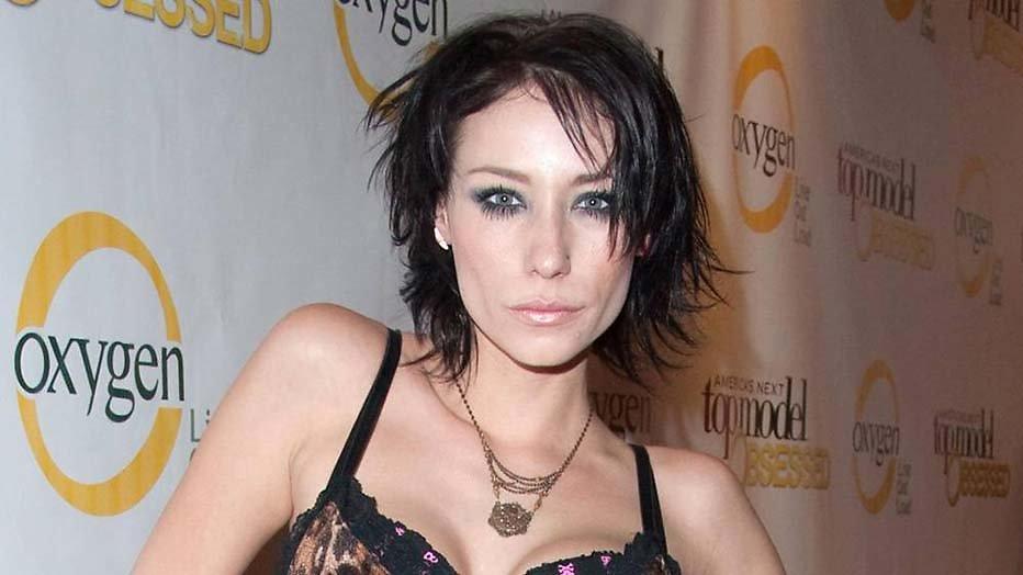 America's Next Top Model deelneemster Jael overleden