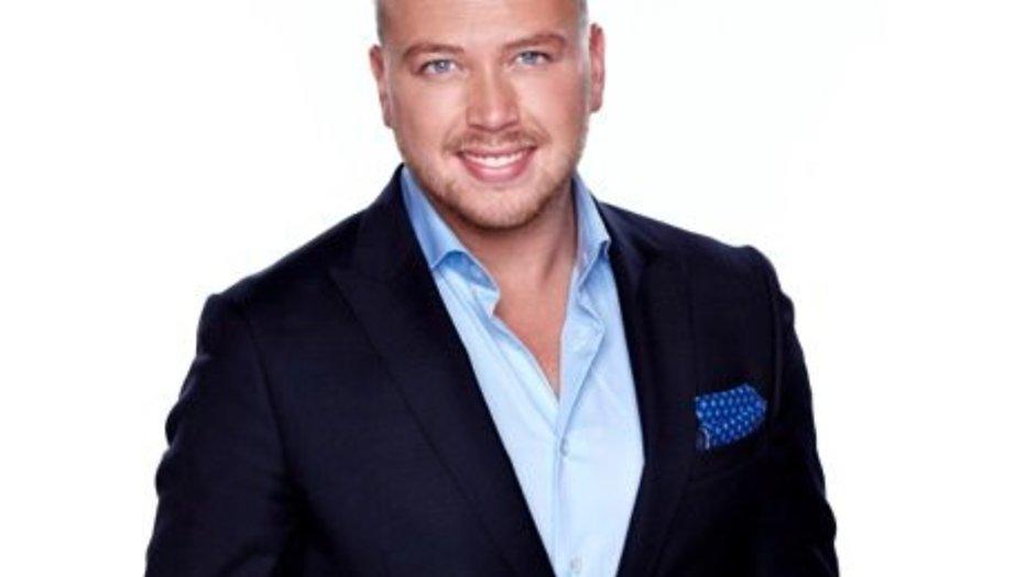 Jim óf Jamai mogelijk in jury Idols