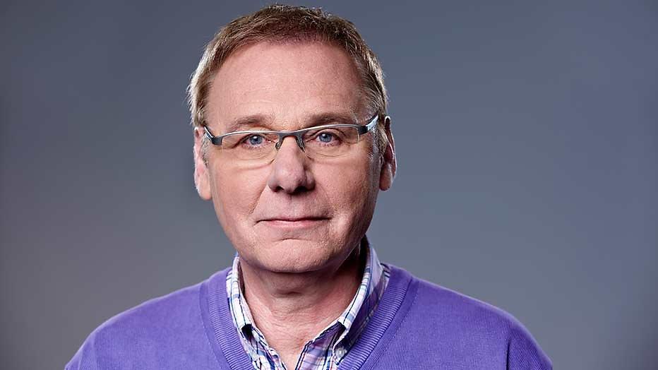 Jan Houdt Hoop - Op televisie in november op RTL