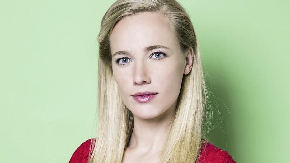 Dokter Tinus verder zonder Jennifer Hoffman
