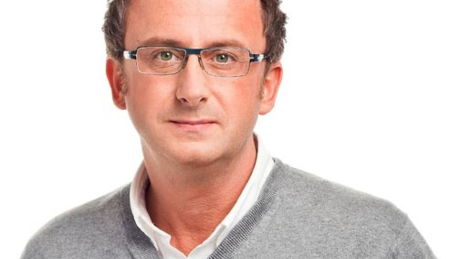 Interview: Jeroen Snel over Koningsdag nieuwe stijl