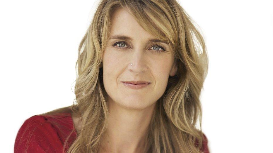 Interview met Jetske van den Elsen over De Rijdende Rechter Wordt Vervolgd
