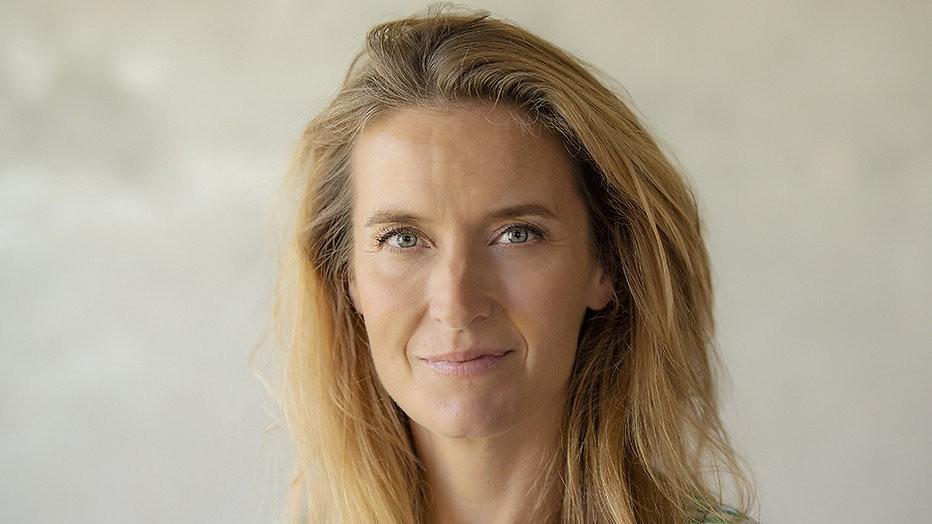 Jetske van den Elsen: 'Er verandert echt iets door De Rijdende Rechter'