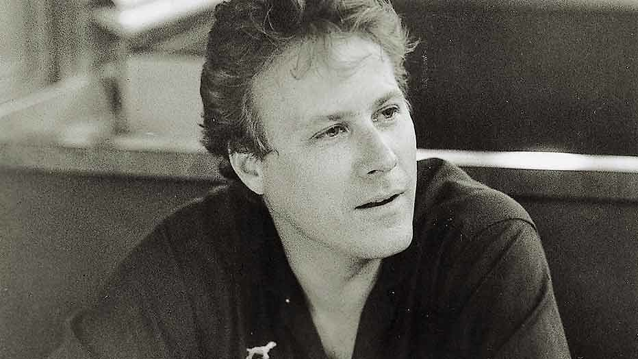 Home Alone-acteur John Heard overleden