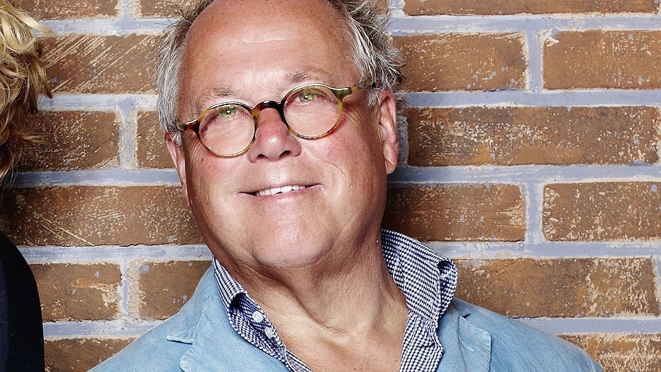 Joop Braakhekke (75) overleden