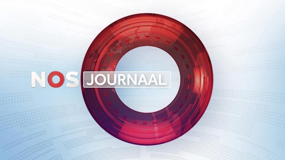 Extra Journaals na aanslag in Zweden