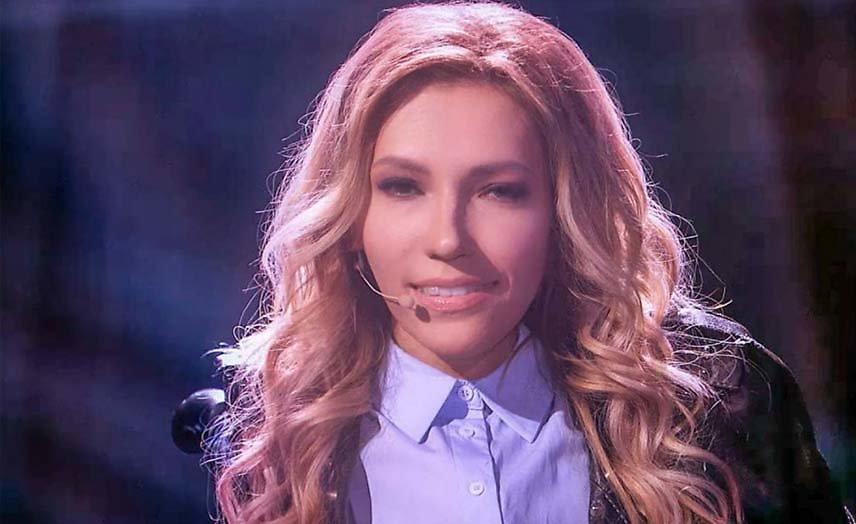 Rusland mag toch meedoen aan Eurovisie Songfestival